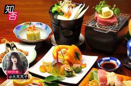 知否:在东京应该吃什么美食?