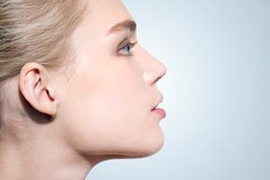 鼻头鼻翼缩小有后遗症?