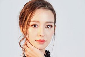 美颜社 | 郎朗24岁混血娇妻的无敌美貌是怎样炼成的 ?
