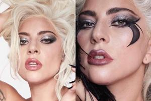 Lady Gaga宣布个人美妆品牌HAUS成立 将于7月15号开启预售