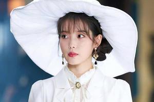 清纯脸能与浓妆完美兼容?IU、刘亦菲说可以!