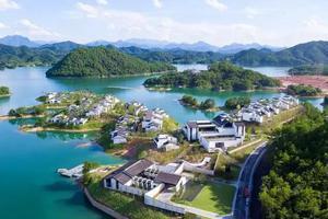 江南水乡最美度假酒店TOP16 古堡竹林全都有