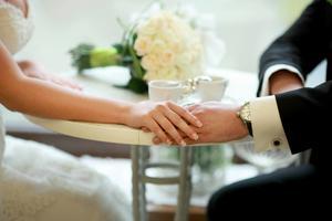 """""""无话婚姻""""成最大杀手 别让沉默毁掉了我们的爱情"""