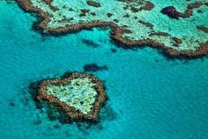 2020年法罗群岛继续闭岛 来看看即将消失的风景
