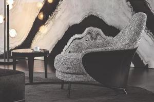 Archiproducts设计奖出炉 家具类获奖作品来了