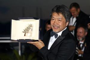拍不出烂片的日本导演 他和中国的渊源颇深
