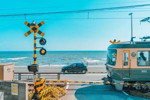 北海道成无人雪国 2021年你还在继续想念日本吗?