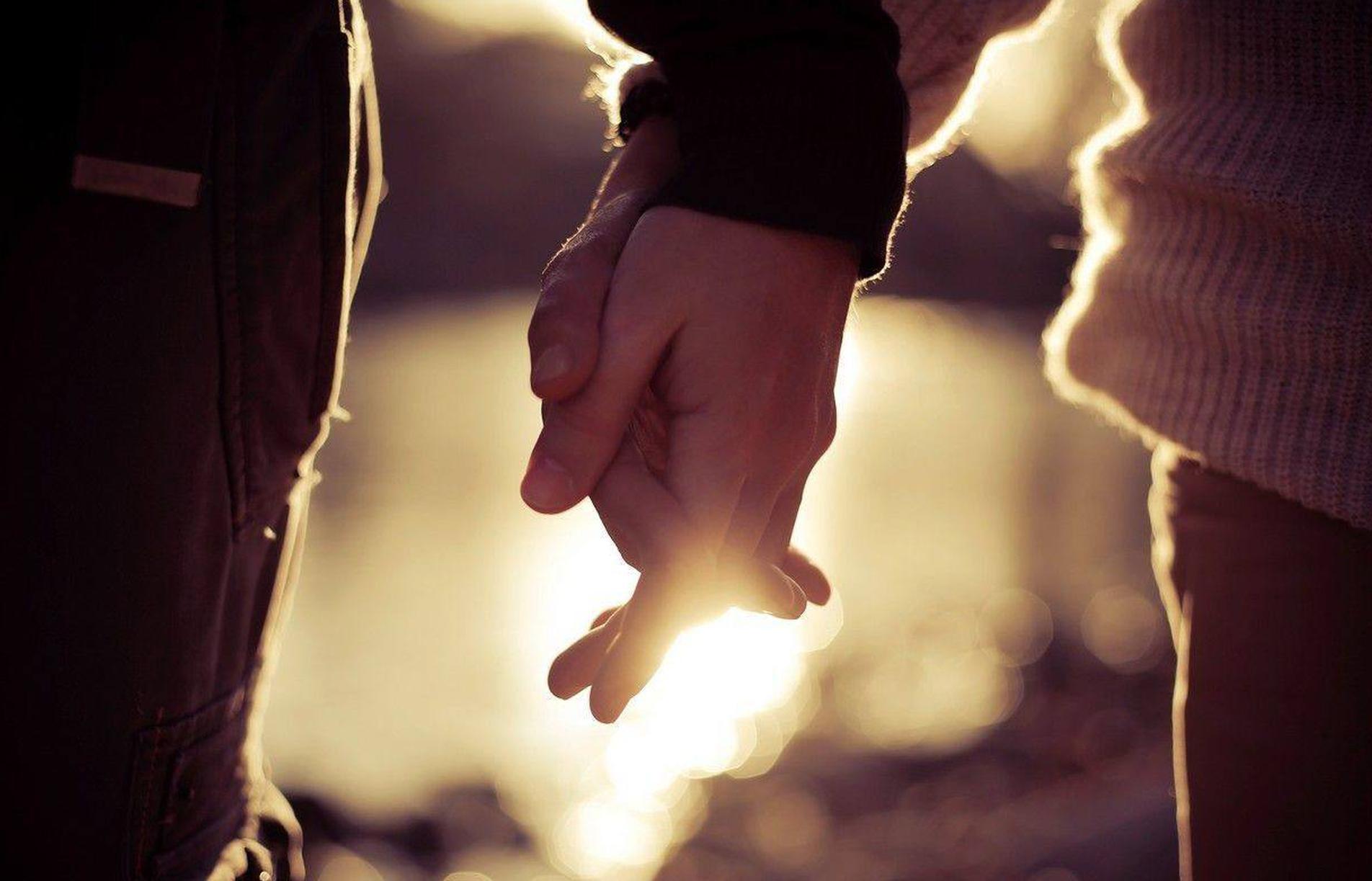 婚恋关系是什么呢?有哪些不利婚恋关系的心理?