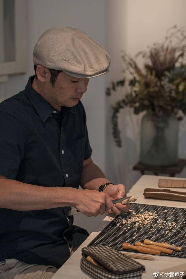 mokko kumakichi 木工くま吉手作展