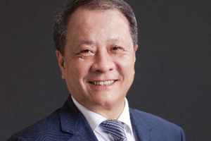 李东:充分展示中国人的智慧、审美和技术