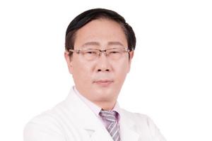 战长蔚:我们国家的医美不次于韩国日本