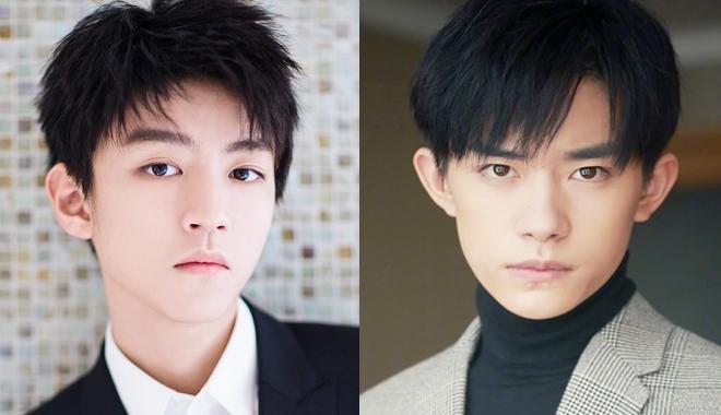 郭敬明《爵迹2》定档暑期 王俊凯易烊千玺新加盟