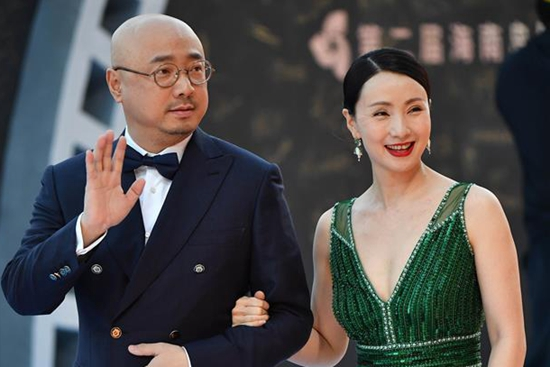 2nd Hainan Int'l Film Festival concludes