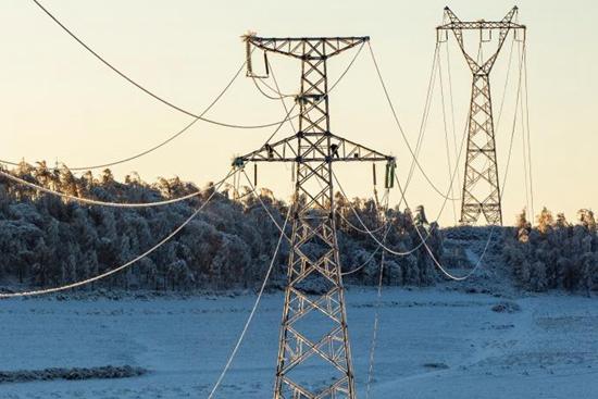 Power supply restored for over 160,000 households in NE China's Jilin
