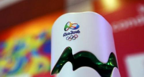 Organizers await instructions after Rio anti-doping lab is suspended