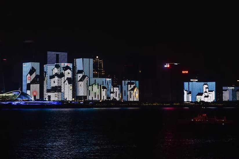 Hangzhou ready for G20