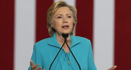 State: Benghazi emails involving Clinton recovered by FBI