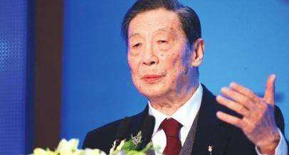 Beijing authorities close 17 illegal websites