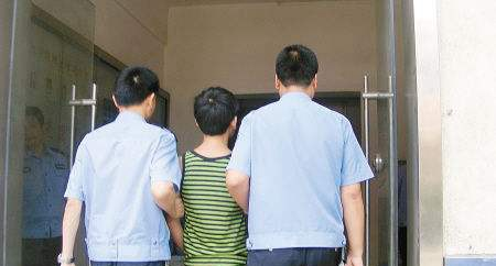 Plan to lower age to 14 on detention gets mixed review