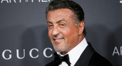 Sylvester Stallone denies allegations that he sexually assaulted 16-year-old girl in 1986