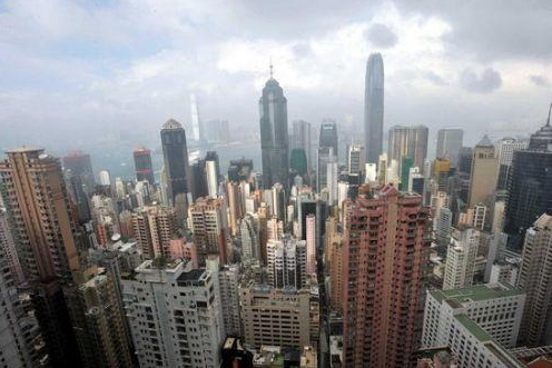China's housing prices continue to stabilize on tough restriction policies