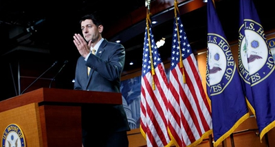 U.S. House Republicans delay voting on immigration bill amid chaos