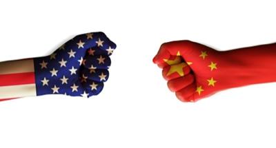 China seeks WTO dispute settlement over US safeguard measures, subsidies