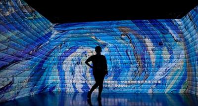 Google values China's AI potential despite risk from trade tension