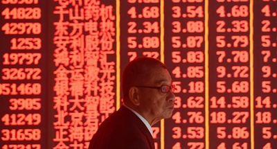 China moves to boost investor confidence, stock market rallies