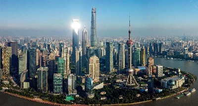 China's supply-side structural reform fosters new growth engines
