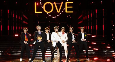 Chinese fans weigh in on the rising international popularity of K-pop groups like BTS
