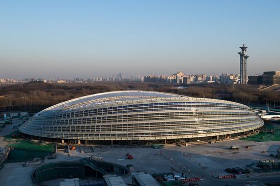 北京2022抗新型冠状病毒制剂进展