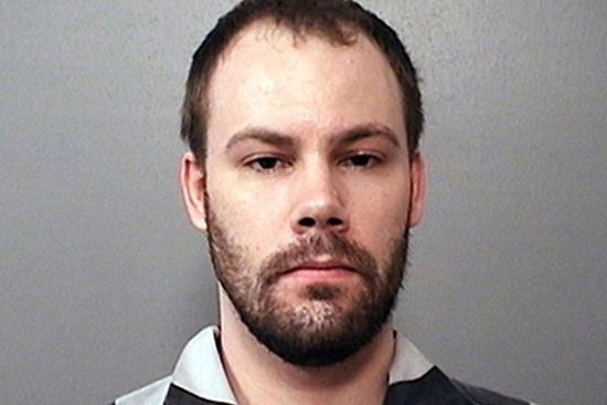 U.S. jury begins deliberations on possible death penalty for Brendt Christensen