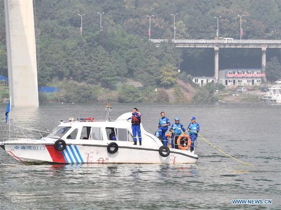 重庆市公交入港位置的确定 1