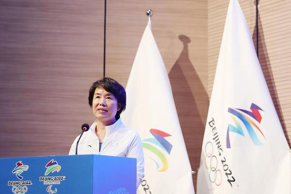 "Launch ceremony of ""Voice of Beijing 2022"" Global Communications held in Beijing"