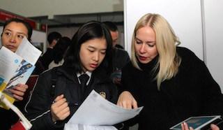 Photo: Shanghai Daily