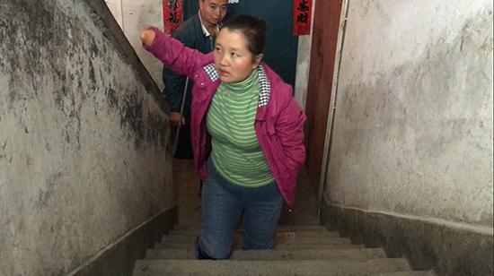 Nie Xiangzhi