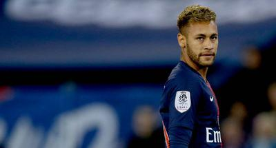 Neymar reportedly open to Barcelona return amid transfer rumours