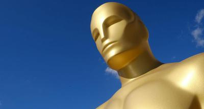 Oscars will use Hollywood outsiders to introduce Best Picture nominees