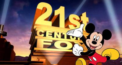 Disney's 71.3-bln-USD acquisition of 21st Century Fox officially closed