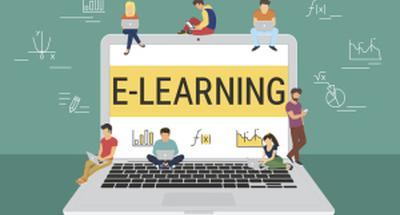 Videos, livestreaming become new learning tools among young Chinese