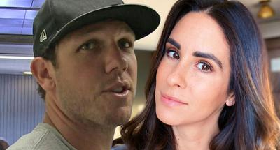 Luke Walton sued by sports reporter for sexual assault