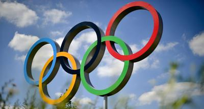 IOC changes Olympic bid process