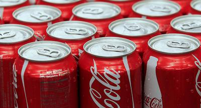 Swire Coca-Cola relocates its China headquarters to Shanghai