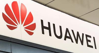 U.S. Department of Commerce extends Huawei reprieve for another 90 days
