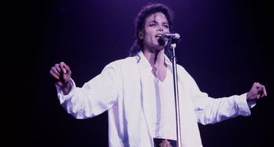 Former Michael Jackson manager announces new foundation