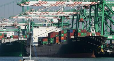 China to impose additional tariffs on U.S. imports worth 75 bln USD