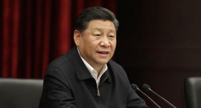Xi Jinping to open 2019 Military World Games