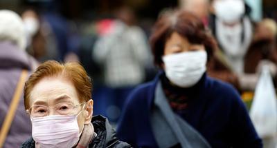 Wuhan establishes headquarters for pneumonia control