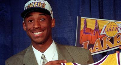 NBA legend Kobe Bryant killed in California helicopter crash